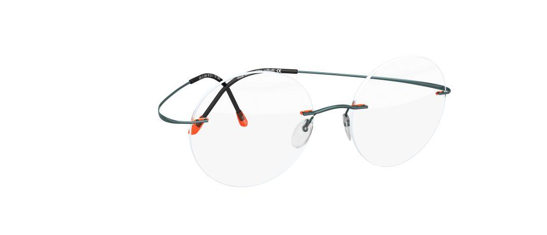 TMA Pulse 4535   Silhouette® [US]