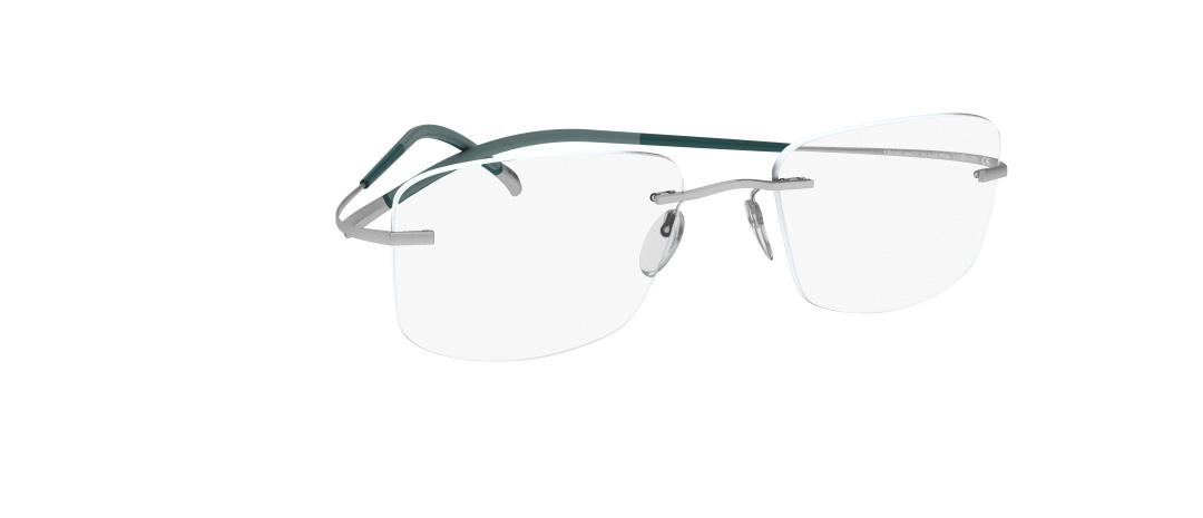 Occhiali da Vista Silhouette TMA ICON 5299 6060 lYwzdp0Hb
