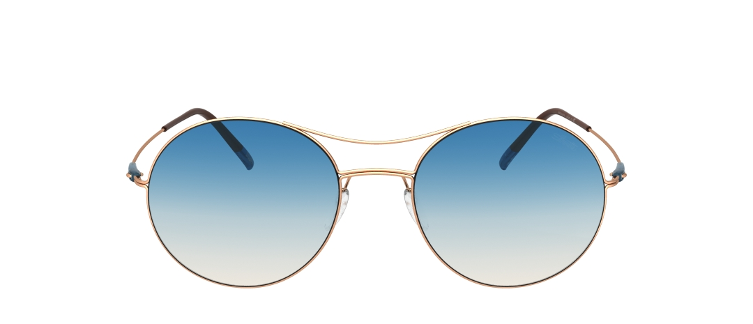 Titan Breeze