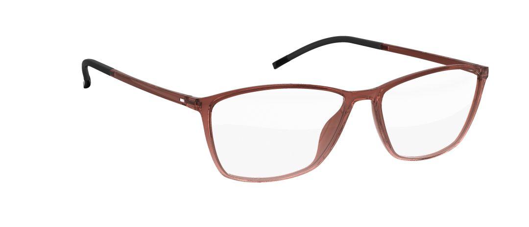 Occhiali da Vista Silhouette SPX ILLUSION FULLRIM 1560 6060 c7ygGCNDUK