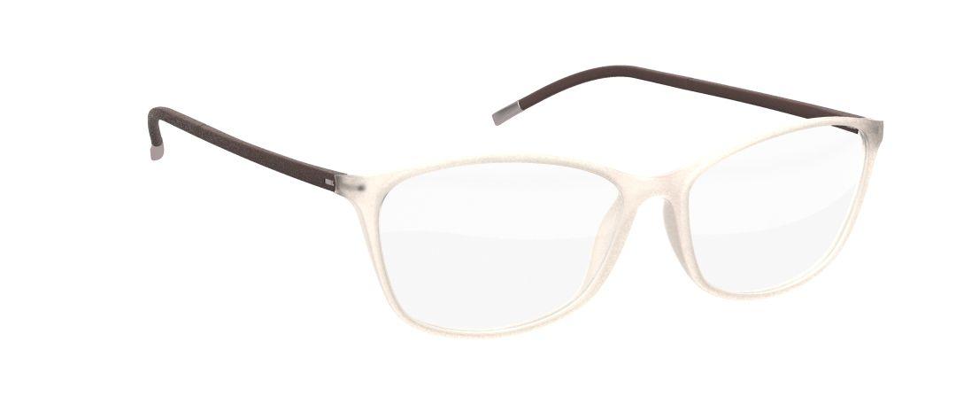 Occhiali da Vista Silhouette 1563 6106 1zcdzYIb2
