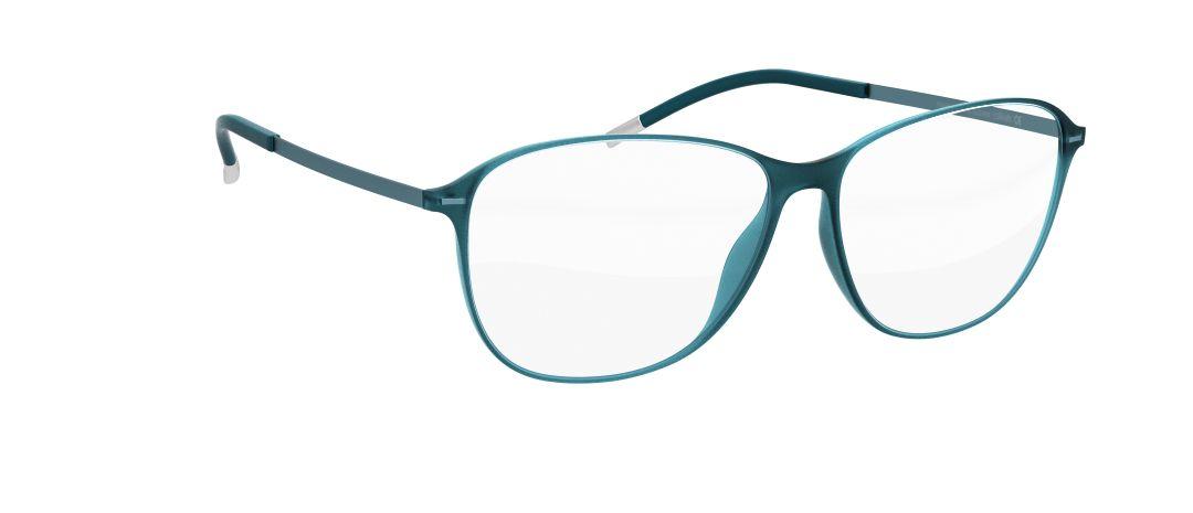 Occhiali da Vista Silhouette 1573 6056 1UnAEun7g