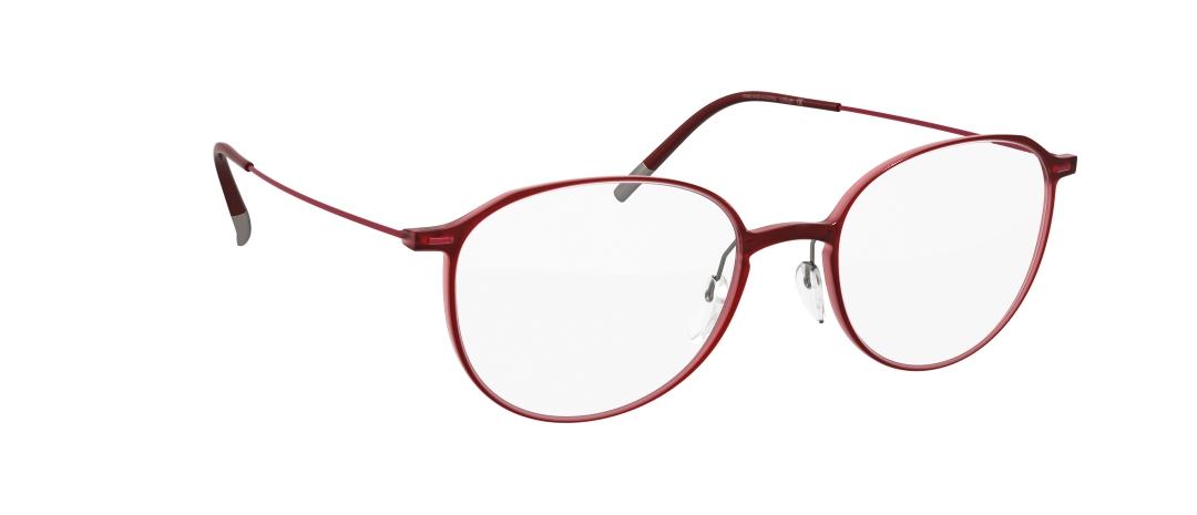 Occhiali da Vista Silhouette 2909 3040 cfCZBGK
